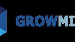 GrowMidMo Named a Finalist for $15,000 Strong Communities Award