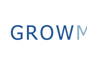GrowMidMo Named a Finalist for $15,000 Strong Communities Award