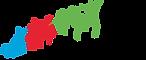 Logo_De Rolf Groep_cmyk.png