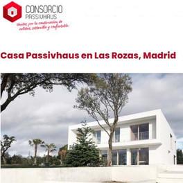 ARTICULO CONSORCIO PASSIVHAUSCONSORCIO PORTADA_edited.jpg