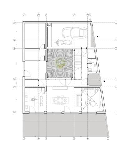 EB10_LUISJAGUILAR_03_p0.jpg