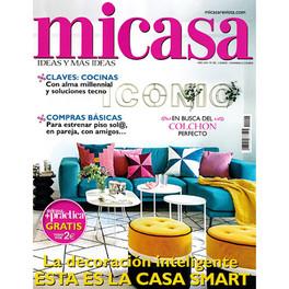 T87-3A_MICASA 292.jpg