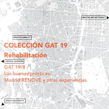 GUIA DE REHABILITACION COAM