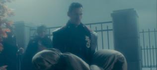 Wayne Stephens as Laertes