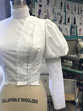 matthewcarlsendesign-stitching