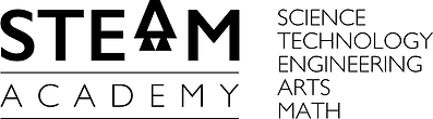 logo steam academy.png