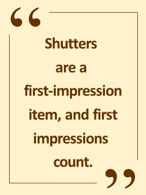 1st impressions.png