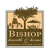 Bishop Hearth & Home 10.3.19.jpg