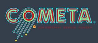Cometa | München