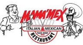 MaMaMex GmbH