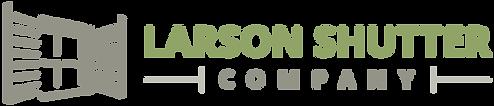 LarsonShutter 10-2019.png