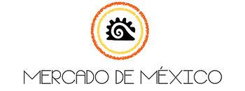 Feinkost und Kunsthandwerk aus Mexiko und Südamerika.