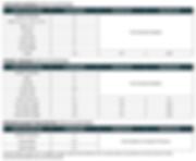 Catalog - Shutter Specifications VINYL P