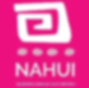 Nahui - Silbershchmuck Aus Mexiko