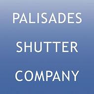 Palisades Shutter Company.jpg