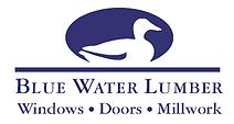 Blue Water Lumber 10.3.19.png