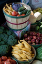 pile-of-assorted-varieties-of-fruits-and