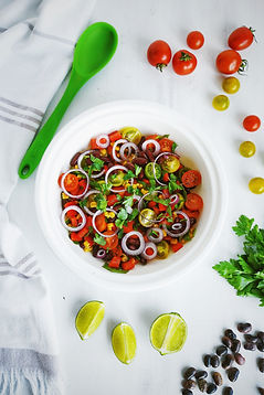 top-view-photo-of-vegetable-salad-3323687.jpg