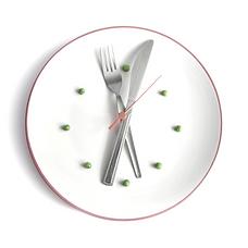 (copia conflictiva) Logotipo Restaurante
