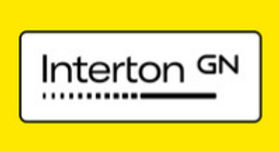 Interton logo_edited.jpg