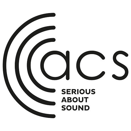 acs-logo-black 1mb.jpg