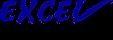 excel education logo.png
