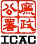 ICAC.png