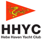 HHYC.png