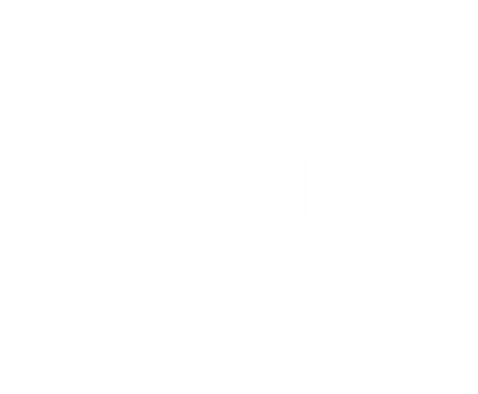 Logo Yaoi Brasil [Convertido] Branco.png