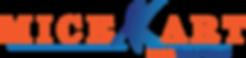 02_Micekart-logo_Final.png