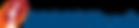 1280px-ICICI_Bank_Logo.svg.png
