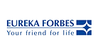 eureka-forbes-appointments-sameer-wancho