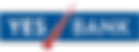 1280px-Yes_Bank_SVG_Logo.svg.png