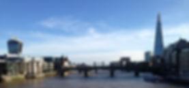 london-2859743_960_720.jpg