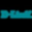 d-link-logo-png-transparent.png