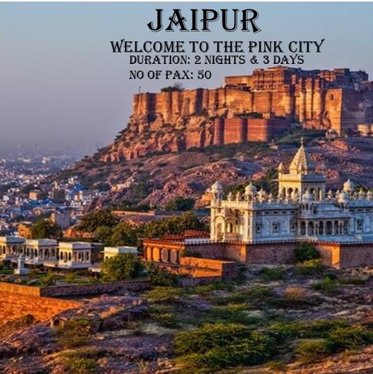 Jaipur 02 nights and 03 days.jpg