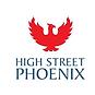 hightstreet 1.png