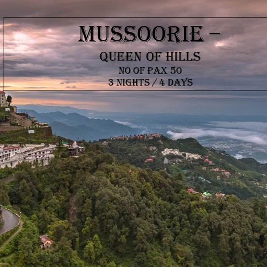 Mussorrie 02 nights and 03 days.jpg
