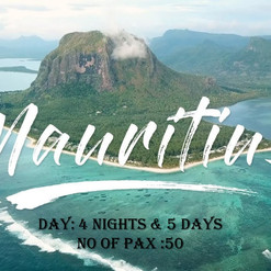 Mauritius 04 nights and 05 days.jpg