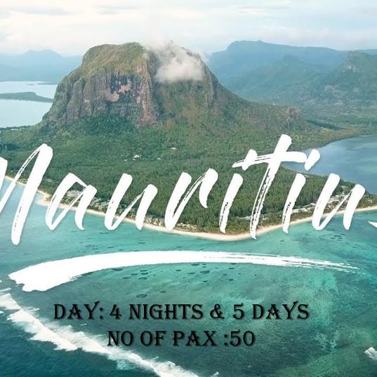 Mauritius 04 nights and 05 days.jpg