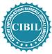 Cibil_logo.PNG