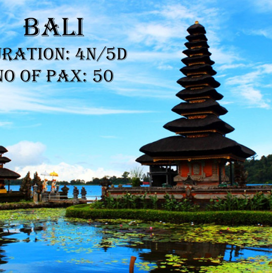 Bali Product 03 night and 04 days copy.j