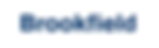 brookfield-asset-management-logo1.png