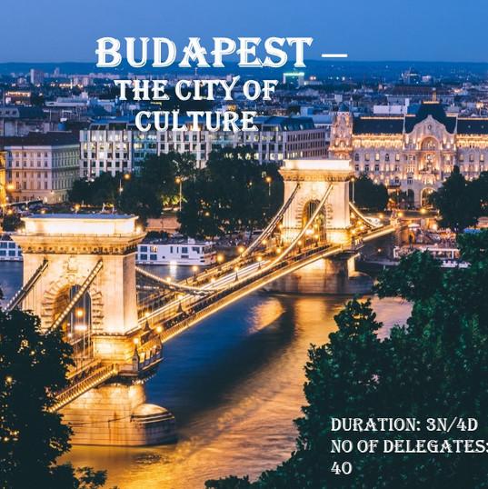 Budapest 03 nights and 04 days.jpg