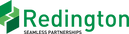 Redington-Logo.png