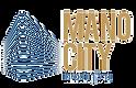 לוגו מנו סיטי מקבוצת מנו ספנות