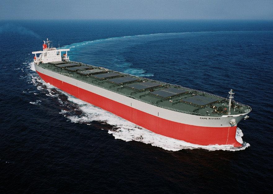 מנו ספנות אניות מטען