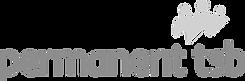 permanent-tsb-logo-28048F13DD-seeklogo_e