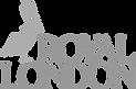 1200px-Royal_London_Group_logo_edited_ed