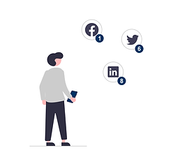 undraw_Social_notifications_re_xcbi.png